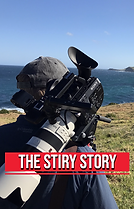 The Stiry Story IGTV Thumbnail 2.png