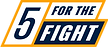 fiveforthefight.png
