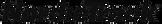 nordictrack-logo-2.png