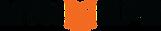 mtnops-logo-big-icon.png