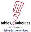 tables-auberges-de-france-chateau-de-pon