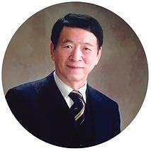 dr noboru horiguchi.png
