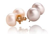 E1596-Pearls