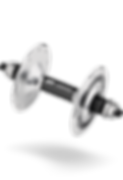 PHO_CLASSIC_TRACK_100_BO_FW-(1).png
