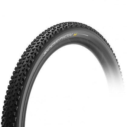 Pirelli Scorpion™ MTB H 29x2.2 29x2.4 Tubeless Terrain compact et dur
