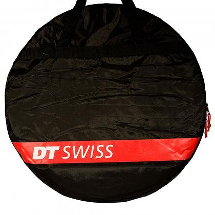 Housse de roue Dt Swiss 29 pouces