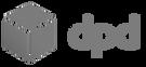 kisspng-logo-dpdgroup-symbol-product-fon