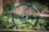 roue Legend 38p rs disc lapierre xelius