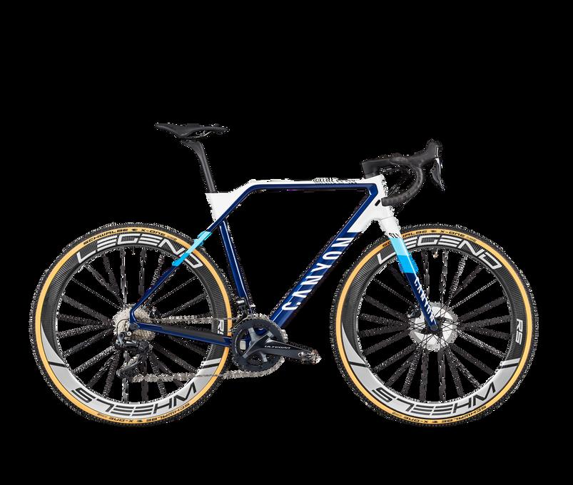 cyclo cross.png