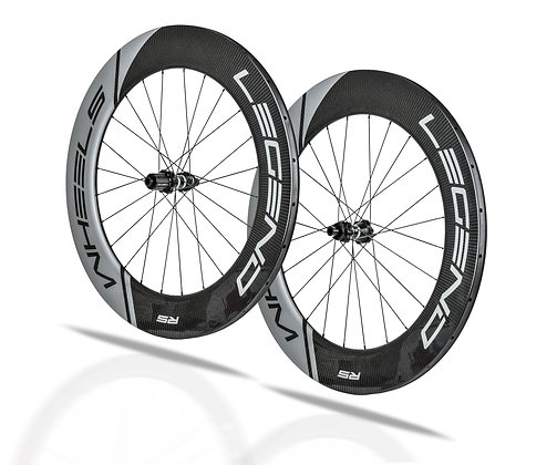 Legend Wheels 88P Rs Disc (paire)