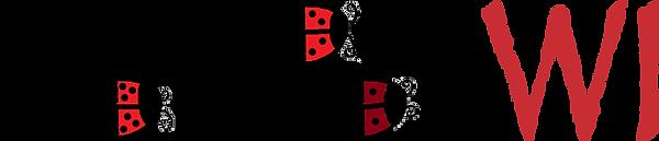 Ladybirds logo transparent.png