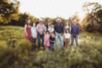 Scott Family-63.jpg