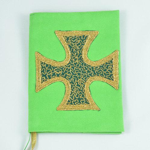 Medium Bible Cover