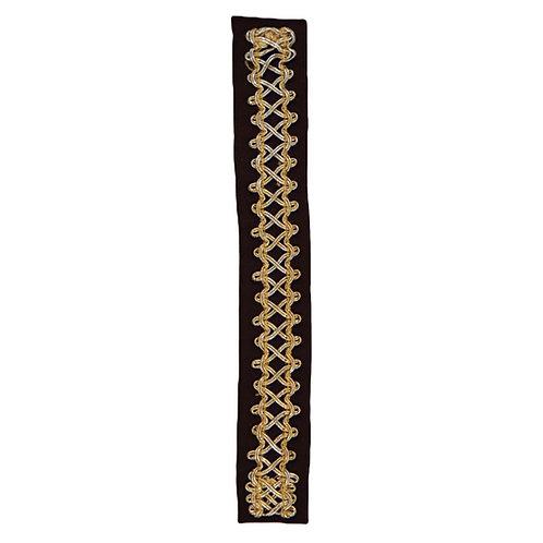 Priest Vestment Bookmark