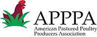 APPPA logo.jpg