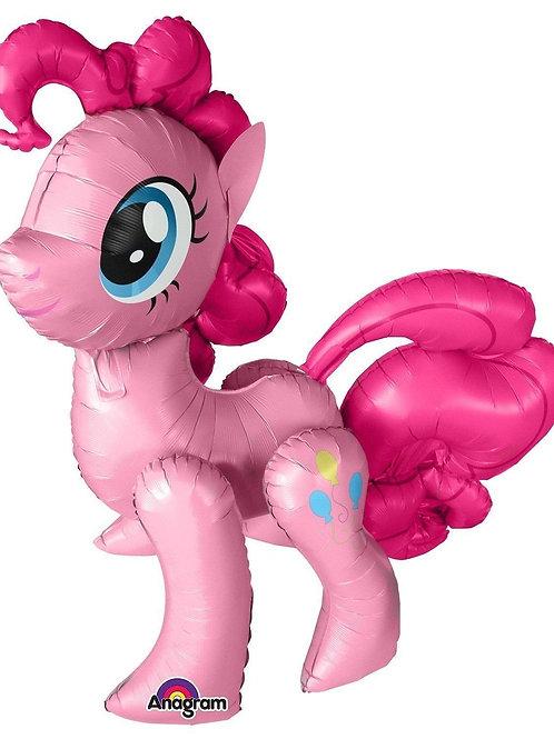 """47"""" My Little Pony Pinkie Pie Airwalker"""