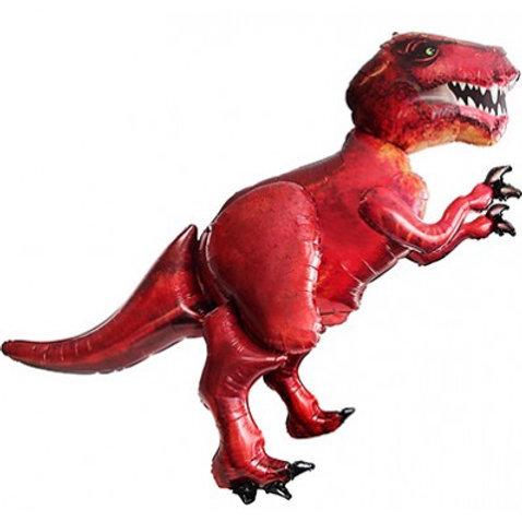 "61"" T-REX Dino Airwalker"