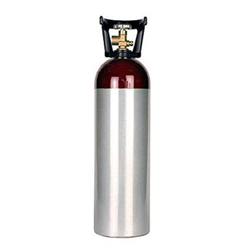 Helium Tank Rental (Small)