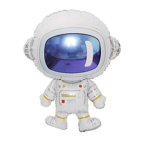 """32"""" Astronaut Foil Balloon"""