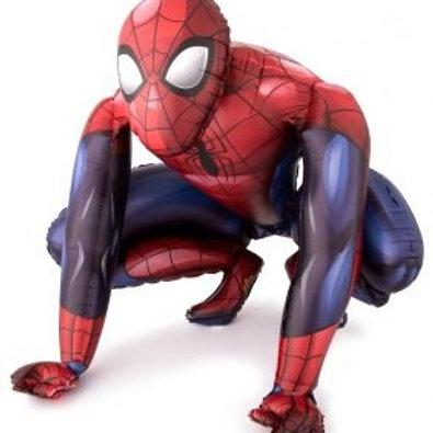"""36"""" Spiderman Airwalker"""
