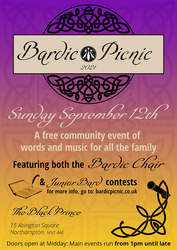 bardic picnic flyer with info final 2.jpg