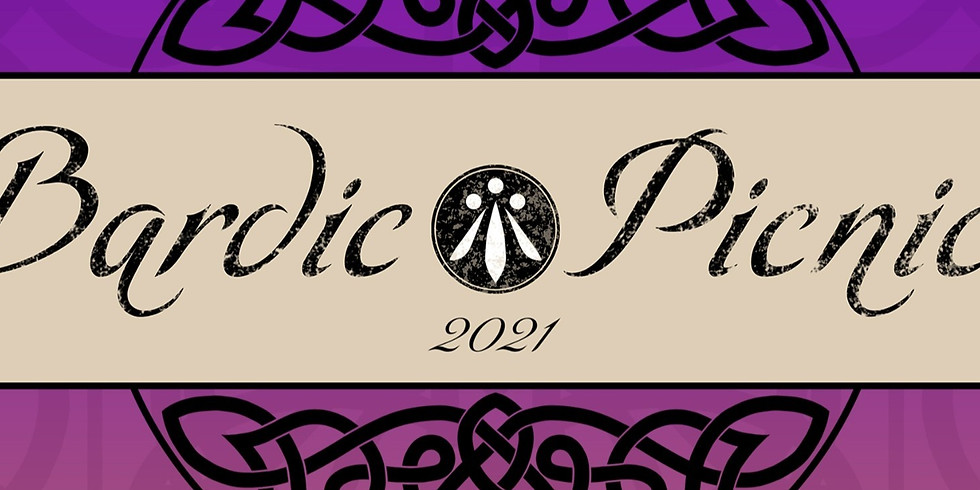 The Bardic Picnic