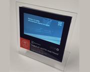 digital-video-cards-for-electrolux-5.jpg