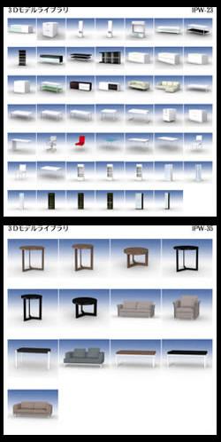 library_r1_c18.jpg