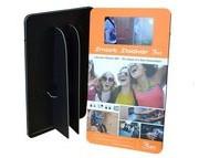 digital-video-cards-for-smart-sticker.jp