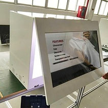 22-inch-LCD-transparent-screen-for-a.jpg