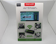 digital-video-cards-for-maxell.jpg