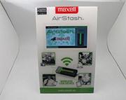 digital-video-cards-for-maxell.jpg