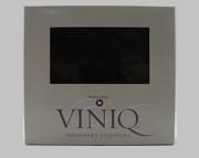 digital-video-cards-for-viniq.jpg
