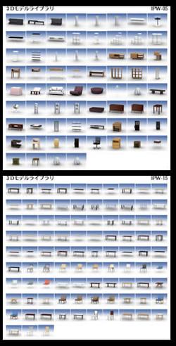 library_r1_c8.jpg