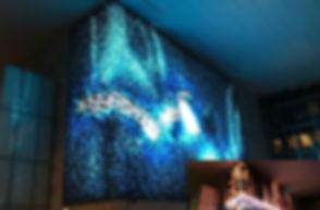LED.032_edited.jpg
