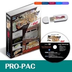 3DShowソフトパッケージ