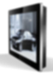 digital-screens-with-metal-frame-3.jpg