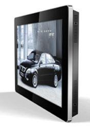 digital-screens-with-metal-frame-3.jpg