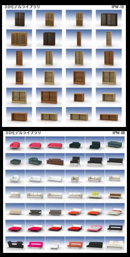 library_r1_c12.jpg