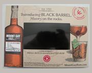 digital-video-cards-for-mount-gay-rum.jp