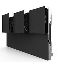 front-loaded-modular-digital-led-screens