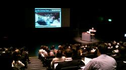 国祭東京フォーラムにて『3DSCatalog」発表会主催