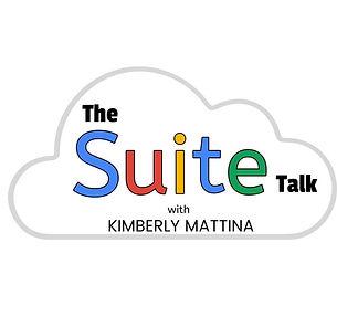 suite talk.jpg