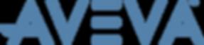 AVEVA_logo_RGB-2.png
