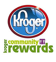 kroger_community_rewards.jpg