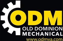 ODM_LOGOon-black-e1370882698579.jpg