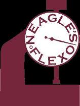Neagles.jpg
