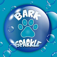 Bark and sparkle.jfif