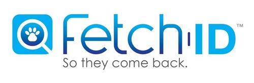 Fetch ID.jpg
