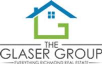 Glaser Group Logo web.jpg